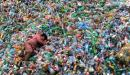 أمثلة رائعة عن إعادة التدوير حول العالم