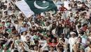عدد سكان باكستان