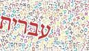 معلومات عن اللغة العبرية