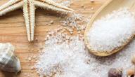 أضرار الملح على صحة القلب