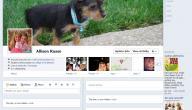 كيفية ارجاع ستايل الفيسبوك القديم ؟