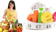 الحمية الغذائية تعزز عمل الدماغ وتساعد على التذكر