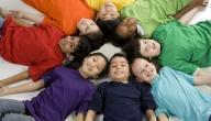 نقص فيتامين D عند الأطفال يسبب الاكتئاب
