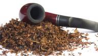 فوائد التبغ