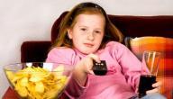 عادات غذائية سيئة عليك التخلص منها