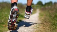 معتقدات خاطئة وحقائق حول الرياضة