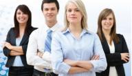 أيهما افضل في مقابلات العمل الرجل أم المرأة؟