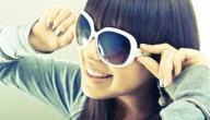هل نظارتك الشمسية تحمي عينيك فعلا؟
