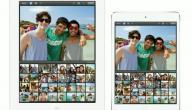 أسباب مقنعة لتختار iPad mini و ليس iPad3