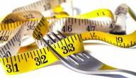 تعديلات بسيطة على نظامك الغذائي تجعله صحيا أكثر,,,