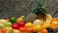 فيتامينات قابلة للذوبان في الدهون ينصح بأخذها