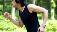 فوائد الموسيقى عند ممارسة التمارين الرياضية
