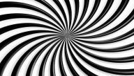 ما هو التنويم المغناطيسي ؟  1