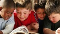 ألعاب الفيديو تساعد الأطفال الذين يعانون من صعوبات في القراءة و الكتابة (الديسليكسيا)؟