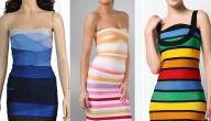 تنسيق الألوان و الموضة