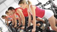 أخطاء مرتبطة بالحمية و التمارين