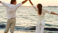 أمور يتمنى الزوج من زوجته معرفتها من دون إخبارها بها