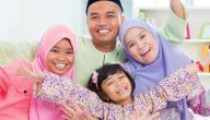 نصائح صحية للصوم في أوقات الحر في رمضان
