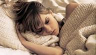 أسباب تجعل الراحة مهمة أكثر مما نعتقد