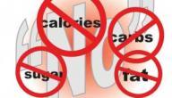 خرافات و أساطير حول زيادة الوزن