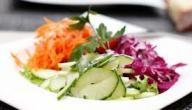 نصائح لأخذ صور مذهلة لمعظم الأطعمة