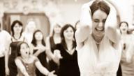 أصول بعض تقاليد الزفاف