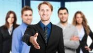 3 طرق لكسب محبة مديرك في العمل