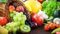ما هو الفيتامين المتسبب بمرض السكري من النوع 2؟