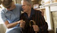 عقار للسكري قد يقدم الأمل لعلاج شلل الرعاف