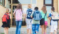 بعض الاستراتجيات لخفض تكاليف المدارس