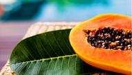 ما هي الفوائد الصحية لفاكهة البابايا