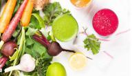 تطهير الكبد باستخدام هذه الأطعمة