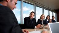 كيف تصبح مديرا ناجحا ومحبوبا
