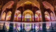 الفرق بين الإسلام والإيمان