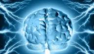 ما هو العقل الباطن ؟