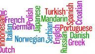 اللغة الرسمية للدول