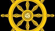 ما هي البوذية ؟
