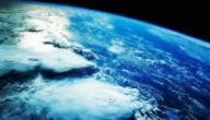 من هو مكتشف الضغط الجوي ؟