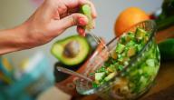 الأطعمة المفيدة للحامل