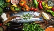 أطعمة تعجل من شفاء كسور العظام