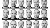 تحليل الشخصية من ملامح الوجه