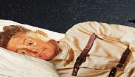 ماهو شلل النوم أسبابه وعلاجه