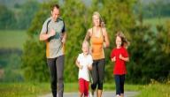 هل المشدات الضاغطة مفيدة أثناء ممارسة الرياضة؟