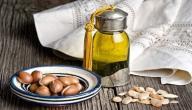 فوائد زيت الأرغان المغربي للجمال والصحة