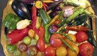 الأطعمة التي تثير التهاب الأربطة و الأنسجة (الفيبروميالجيا)