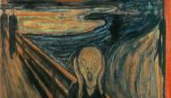 ما هو الفرق بين الفن التعبيري والإنطباعي