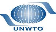 اهداف منظمة السياحة العالمية