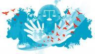 ما هو القانون الدولي العام