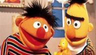 أفضل برامج تلفزيونية للأطفال