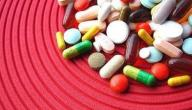 ما هي الهرمونات التعويضية